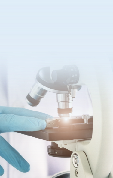 Analytical Chemistry & Instrumentation