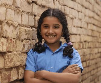 Championing rural girls and women's education