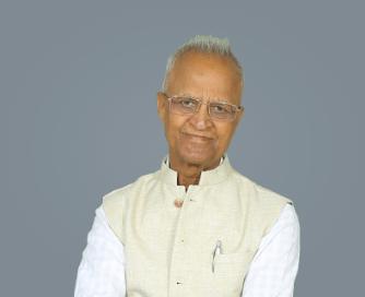 Mr. R.K. Agarwal